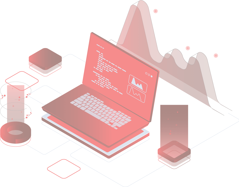Web-&-Desktop-Development